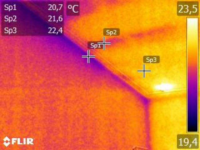 Thermofoto1